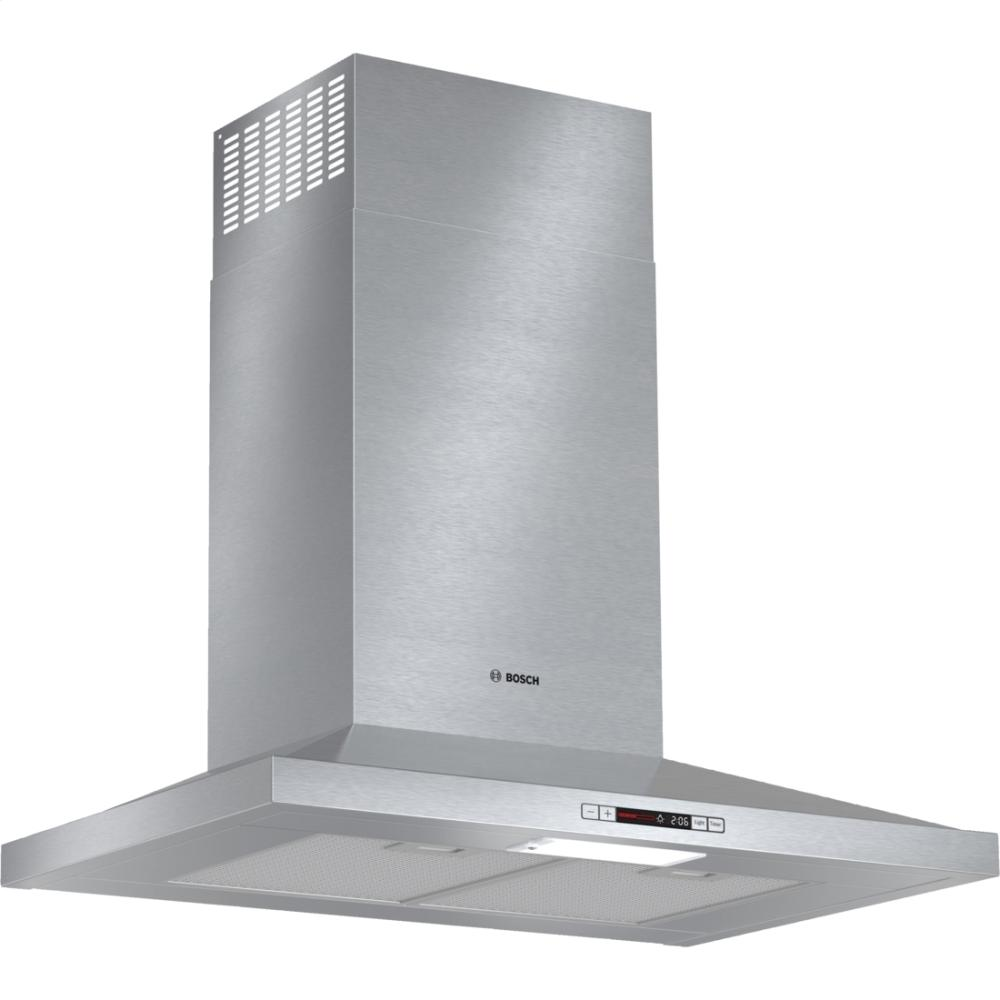 BOSCH HCP30E51UC