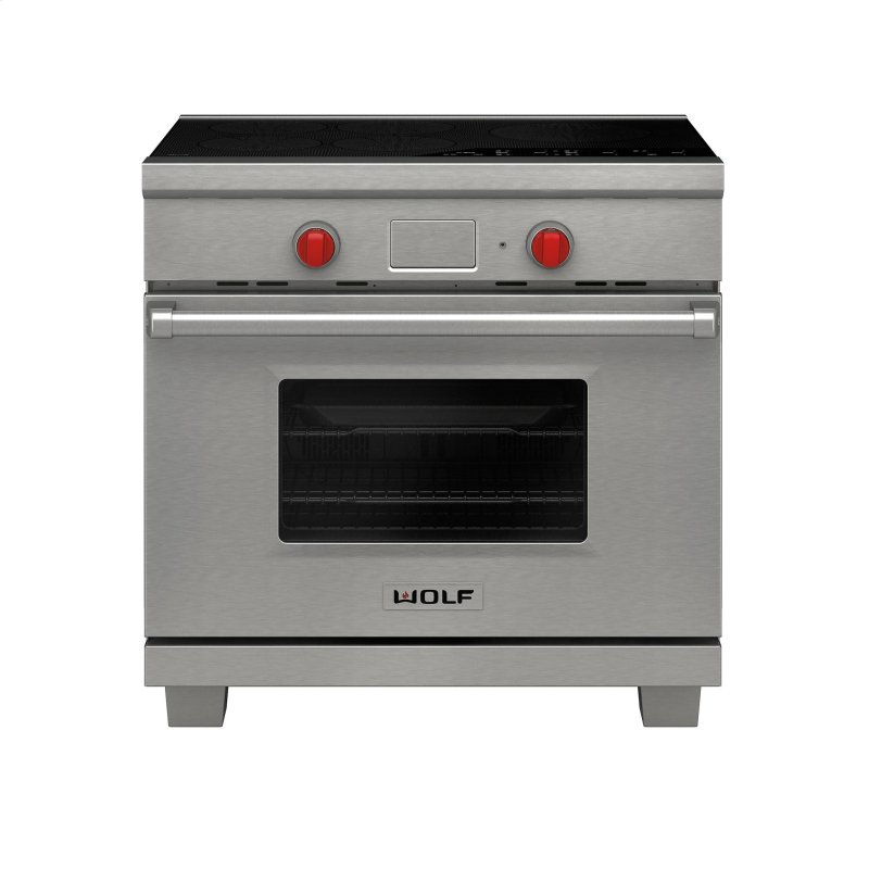 Image Result For Energy Star Stove Rebate