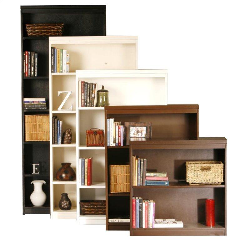 Ashley Furniture Gainesville Fl Free Home Design Ideas