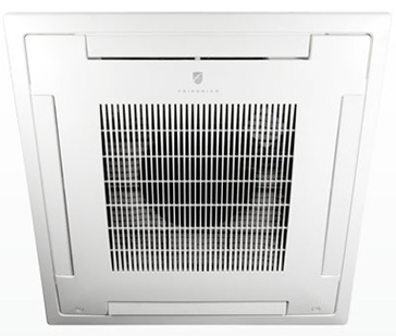 FRIEDRICH C36YJ