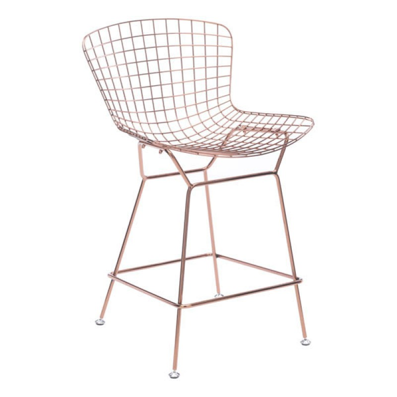 ZUO MODERN 100363  DINING ROOM FURNITURE on CHAIRS