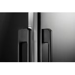 "Dacor36"" Freezer Column (Left Hinged)"