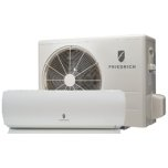Friedrich Ductless Split Systems HM12YJ