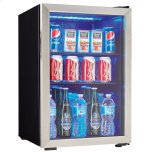 DanbyDanby 2.6 Cu. Ft. Beverage Center