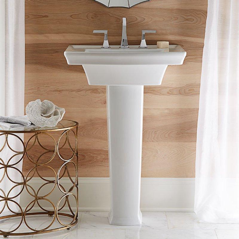 Bathroom Sinks Vancouver Bc bathroom sinks vancouver bc : perplexcitysentinel