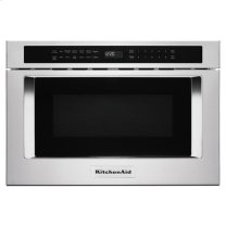 KitchenAid(R) 24 - Stainless Steel