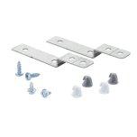 FrigidaireSmart Choice Dishwasher Side Mount Kit for Dishwashers
