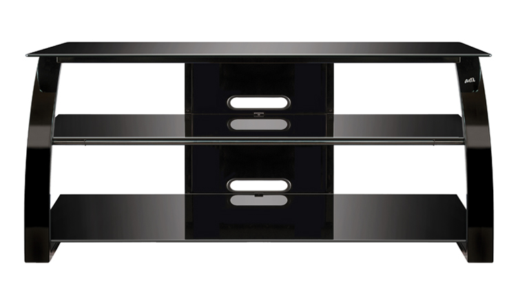 BELLO PVS4206HG  HOME ENTERTAINMENT FURNITURE on ALL MEDIA CONSOLES AND WALL UNITS