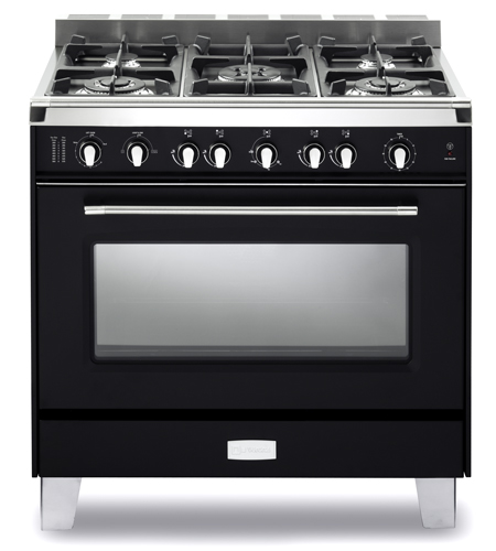 VERONA VCLFSGG365E