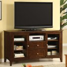 Lancaster TV Console Product Image