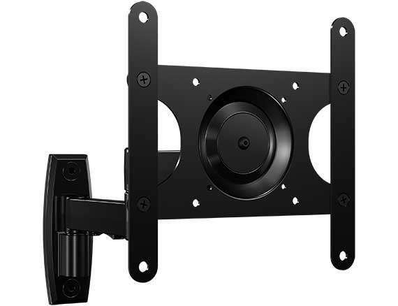 SANUS VSF415  ACCESSORIES on TV MOUNTS AND BRACKETS