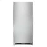Electrolux IconElectrolux Icon 32&quot Built-in Frost Free Freezer