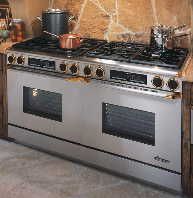 electric cooktop 120 volts