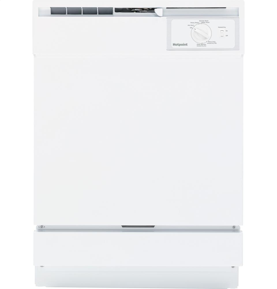 ge hydrowave washer diagram kenmore he2 washer