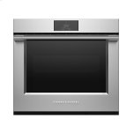 Fisher PaykelFisher Paykel 30&quot Self Cleaning Single Oven