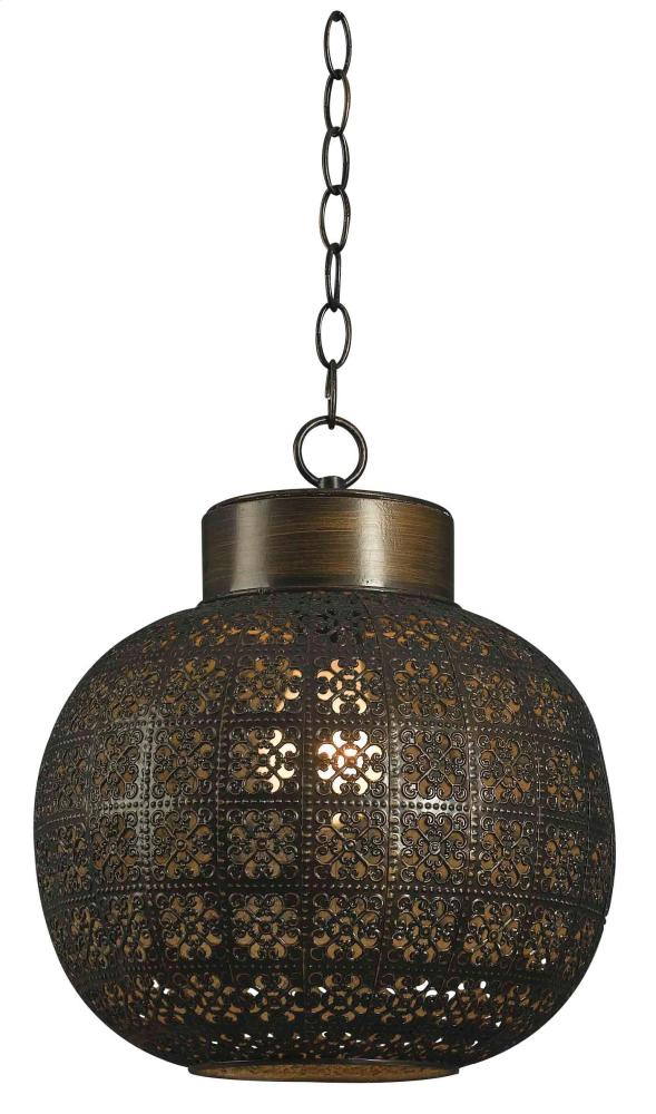 KENROY HOME 92055ABR