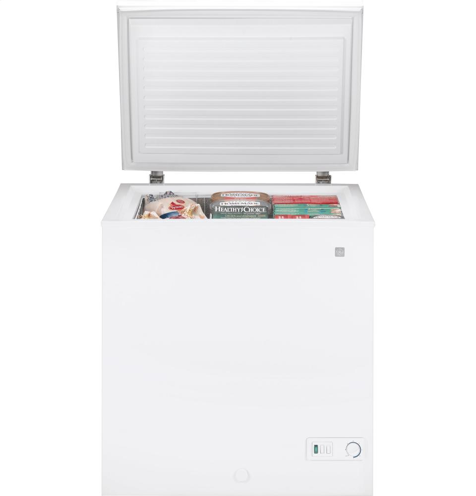 Best Upright Freezer 2018 / 2019   Reviews & Buyer's Guide ...