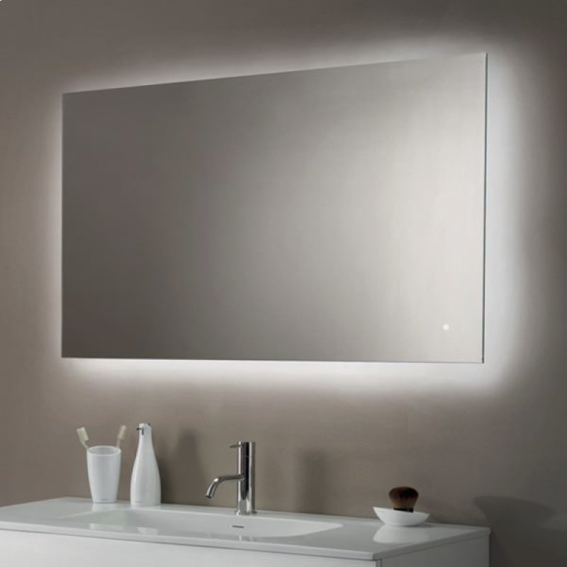 Bathroom Mirrors Vancouver Bc f51m20700 inblu bathworks in vancouver, bc - 51 collection