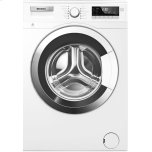 Blomberg Appliances 2.5 Cu Ft Front Load Washer