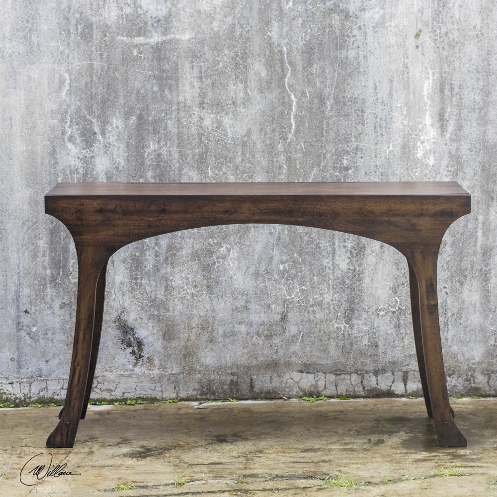 Nowell, Console Table