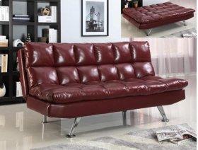 Rowe Furniture Dealers ... rowe furniture pany rowe furniture pany furniture 3590337 3181004