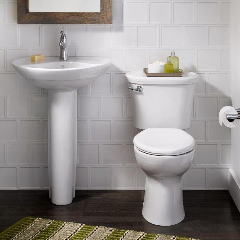 Bathroom Sinks Houston Tx 0268400020 in whiteamerican standard in houston, tx - ravenna