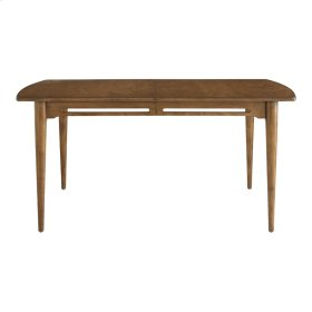 City Center Leg Dining Table