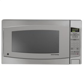Haier Commercial Countertop Convection Oven : ... CT - GE Profile Series 2.2 Cu. Ft. Capacity Countertop Microwave Oven