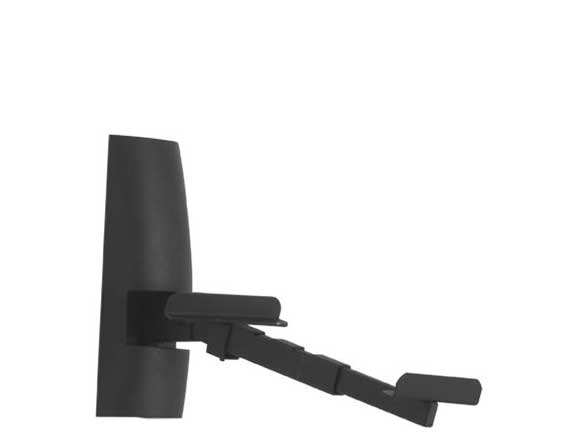 SANUS WMS2  ACCESSORIES on TV MOUNTS AND BRACKETS