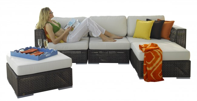 ... Ashley Furniture Naples Fl By 5pcset903s In By Pelican Reef In Fort  Myers Fl Atlantis ...