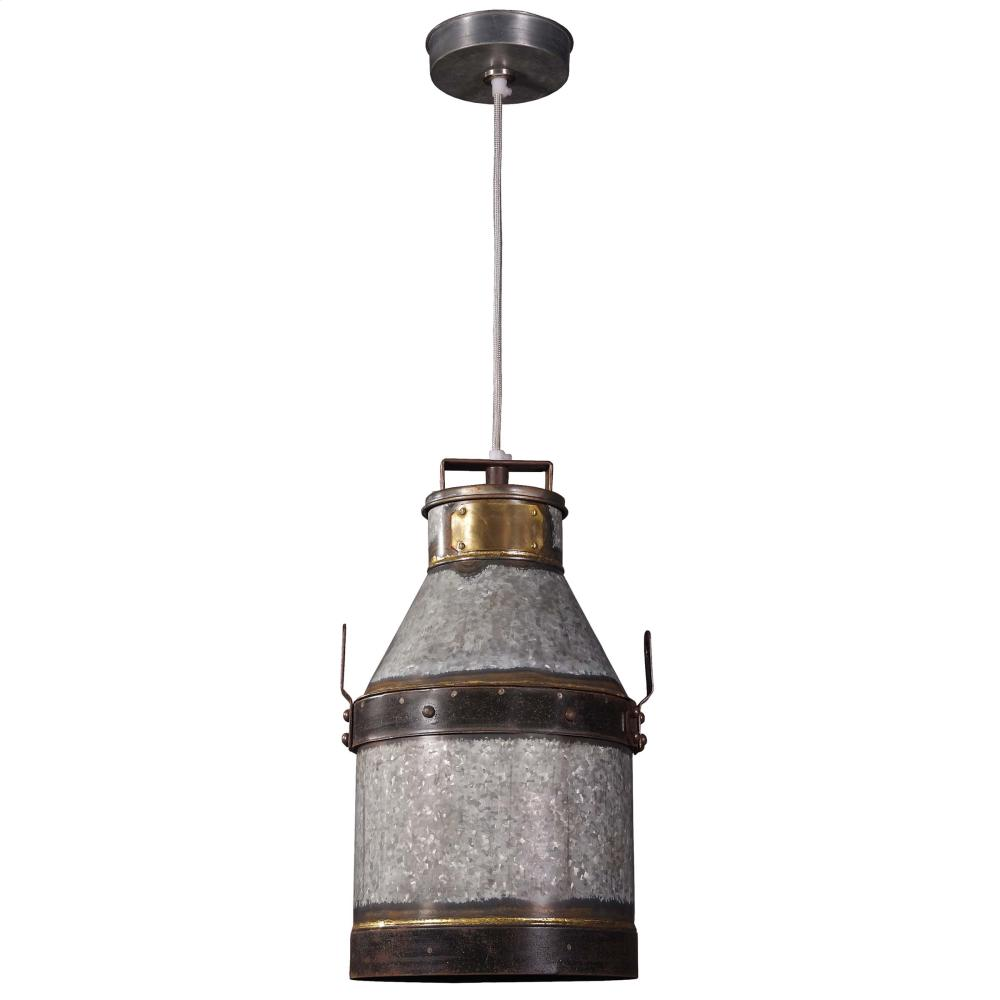 KENROY HOME 93046GI