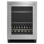 Jenn-AirJenn-Air 24&quot Beverage Center