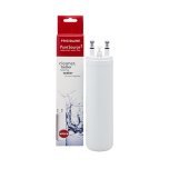 FrigidaireFrigidaire PureSource(R) 3 Water Filter