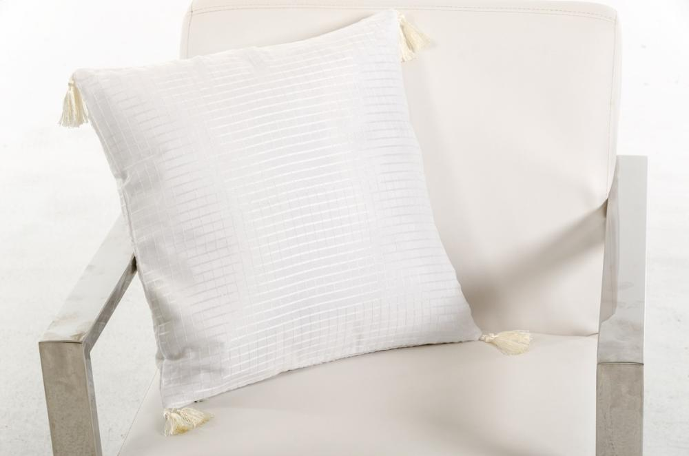 VIG FURNITURE VGTTC08WHT