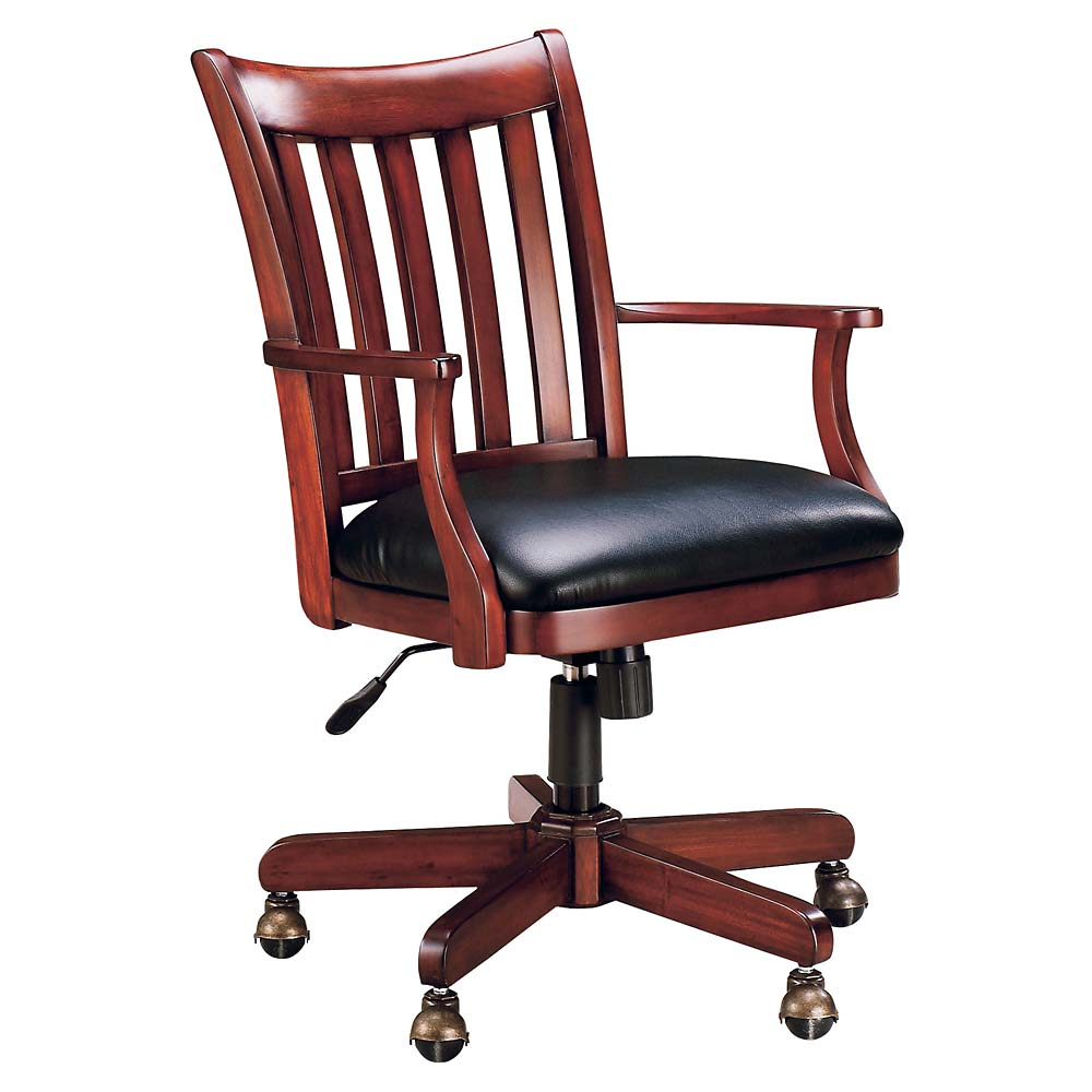 lane executive office chair office chairs compare prices