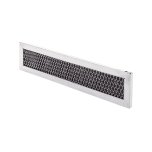 FrigidaireFrigidaire Charcoal Air Filter for Microwaves