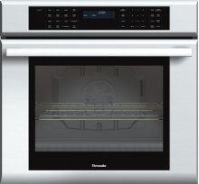 30 inch Masterpiece® Series Single Oven ME301JS