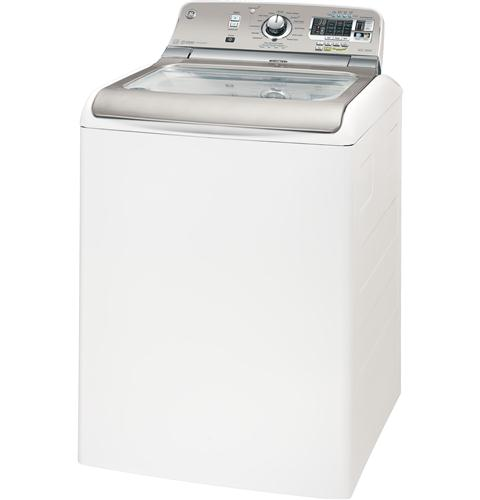 Washing Machine Repair  Ge Profile Washing Machine Repair