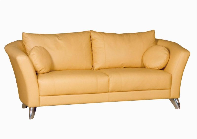 1757 in by jaymar in kitchener on verona apartment sofa