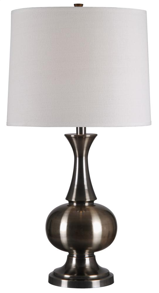 KENROY HOME 32201AB