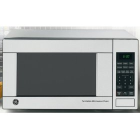 Countertop Dishwasher Calgary : ... Appliances Canada in Calgary, AB - 1.1 cuft Countertop Microwave Oven