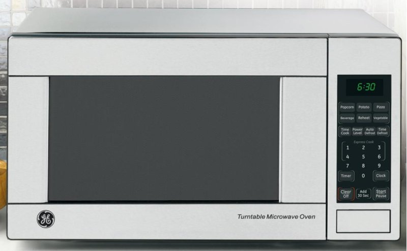 ... Canada in Mississauga, ON - 1.1 cuft Countertop Microwave Oven