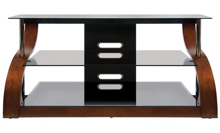BELLO CW343  HOME ENTERTAINMENT FURNITURE on ALL MEDIA CONSOLES AND WALL UNITS