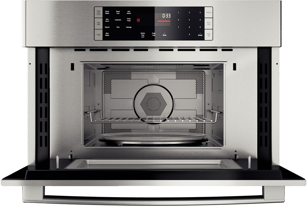 Bosch Benchmark Sd Convection Oven
