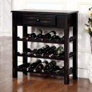 Tessa Wine Cabinet Product Image