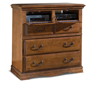 High Quality Illinois Wholesale Furniture Is Moving To Alton Square Mall The. On