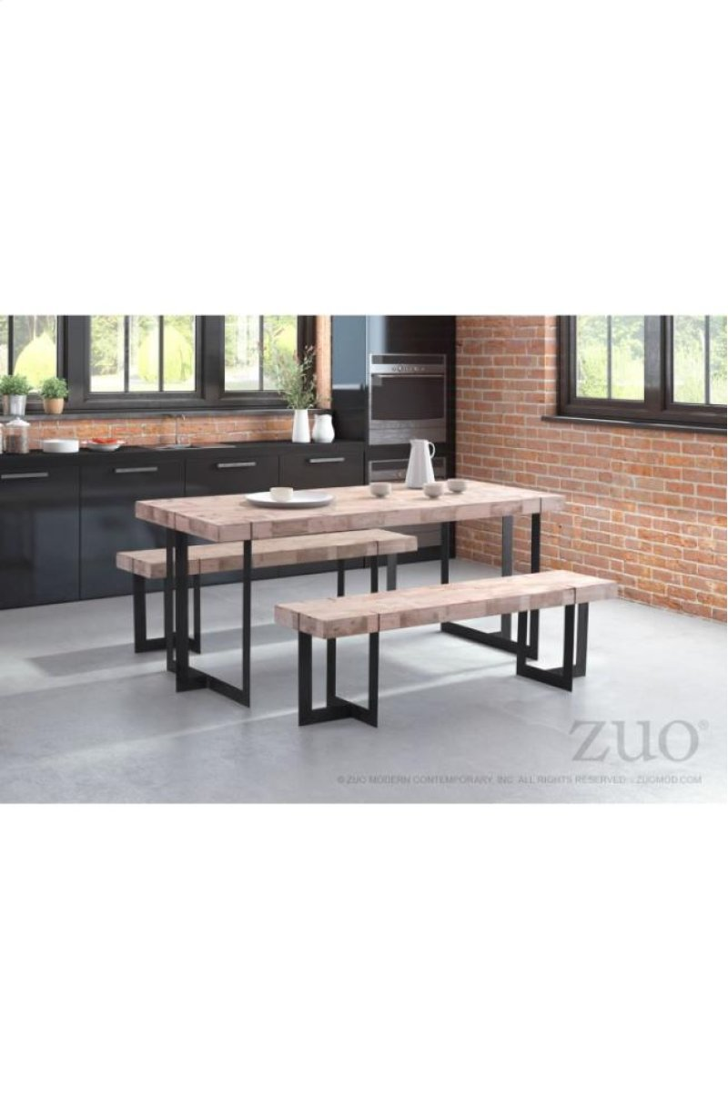 Snugglers Furniture Kitchener 100422 In By Zuo Modern In Waterloo On Festive Dining Table