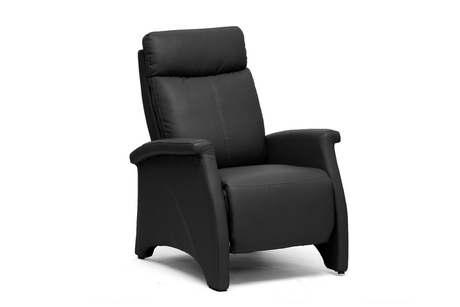 WHOLESALE INTERIORS A060BLACK