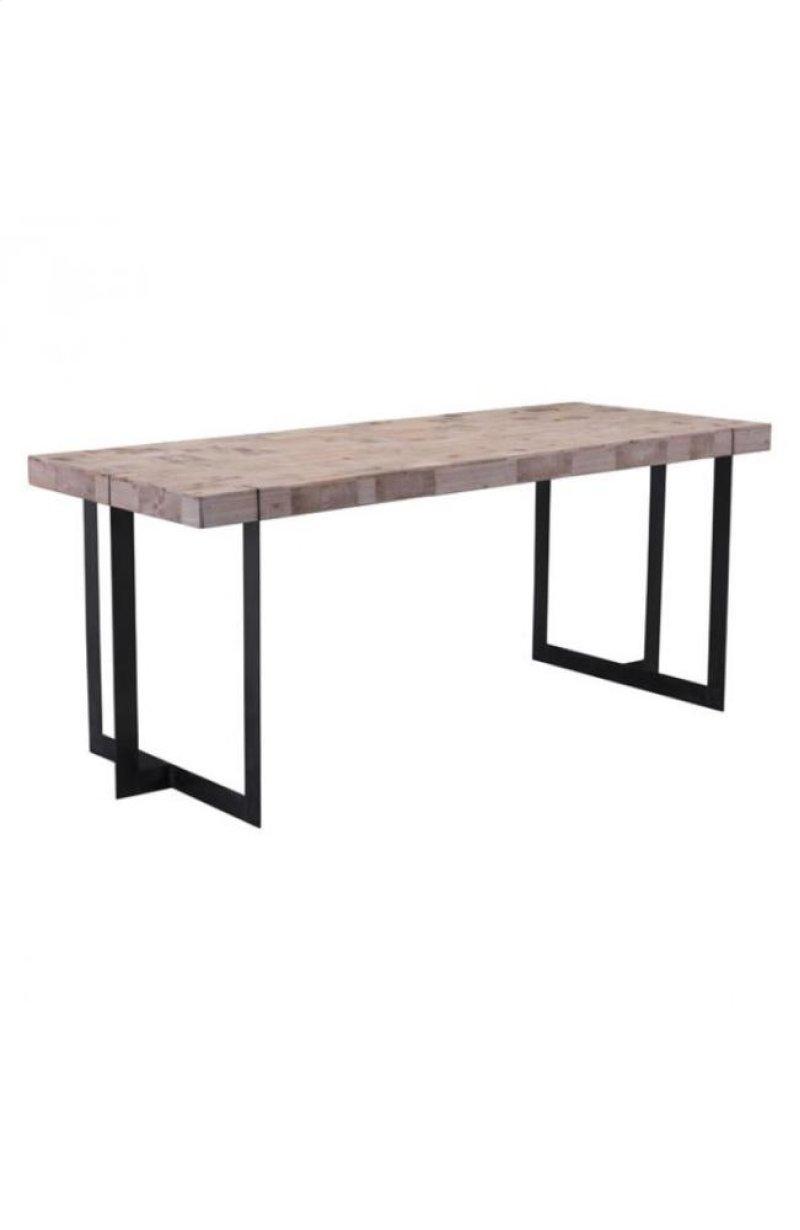 furniture stores in kitchener waterloo ontario kitchener waterloo murphy beds wall beds