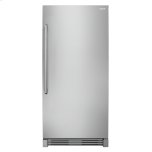 ElectroluxAll Refrigerator with IQ-Touch(TM) Controls